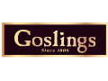 Logo Goslings