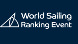 Logo World Sailing